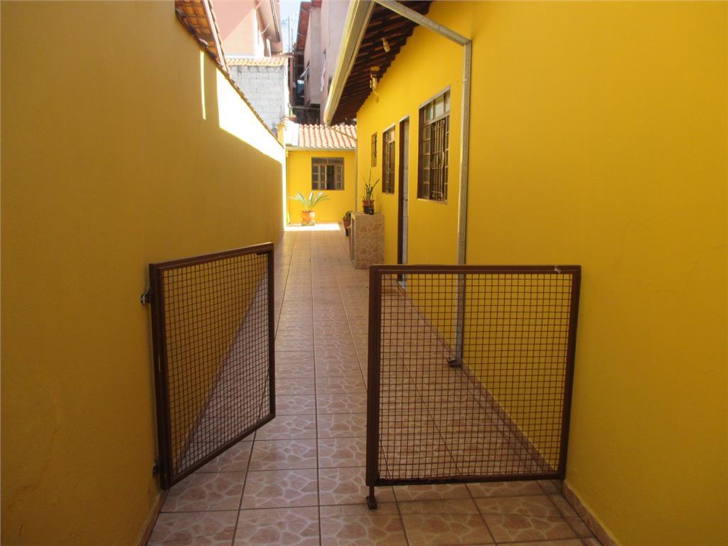 FOTO26 - Casa 2 quartos à venda Itatiba,SP - R$ 320.000 - CA0591 - 25
