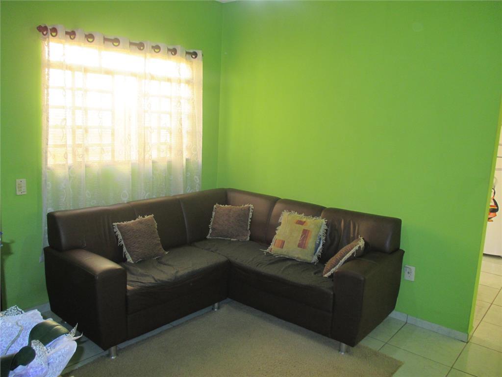 FOTO3 - Casa 2 quartos à venda Itatiba,SP - R$ 320.000 - CA0591 - 5