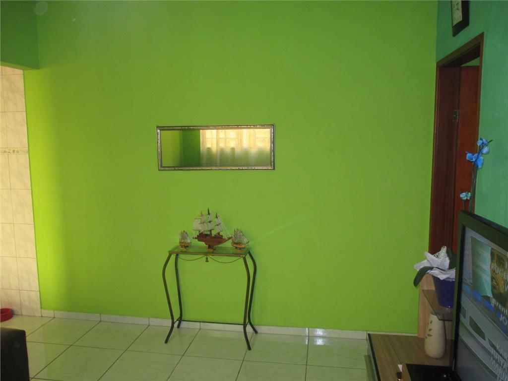 FOTO4 - Casa 2 quartos à venda Itatiba,SP - R$ 320.000 - CA0591 - 6