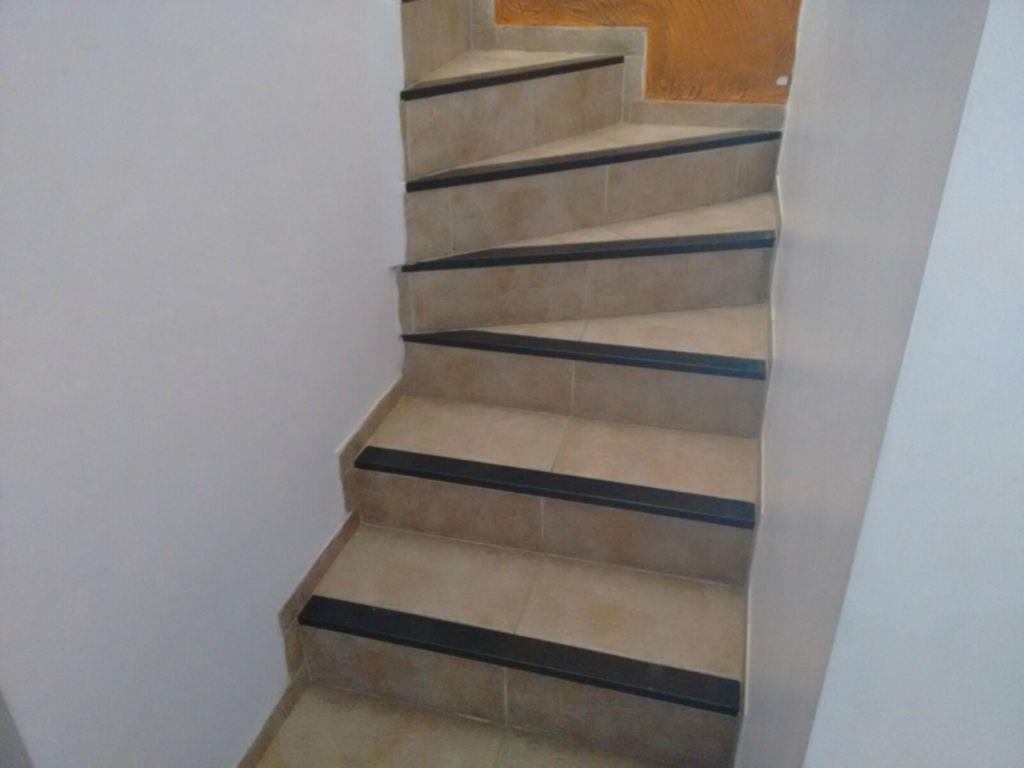 FOTO1 - Casa 2 quartos à venda Itatiba,SP - R$ 339.200 - CA0604 - 3