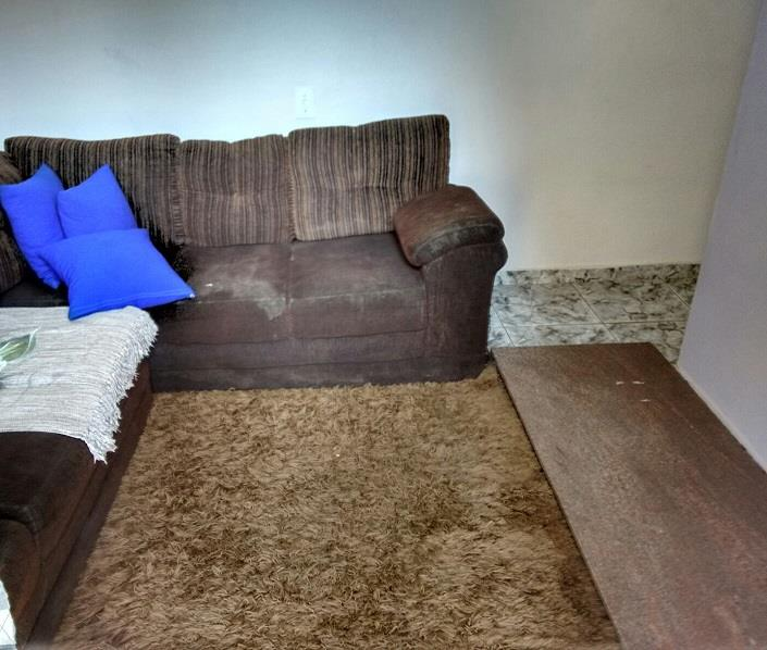 FOTO6 - Casa 2 quartos à venda Itatiba,SP - R$ 339.200 - CA0604 - 8