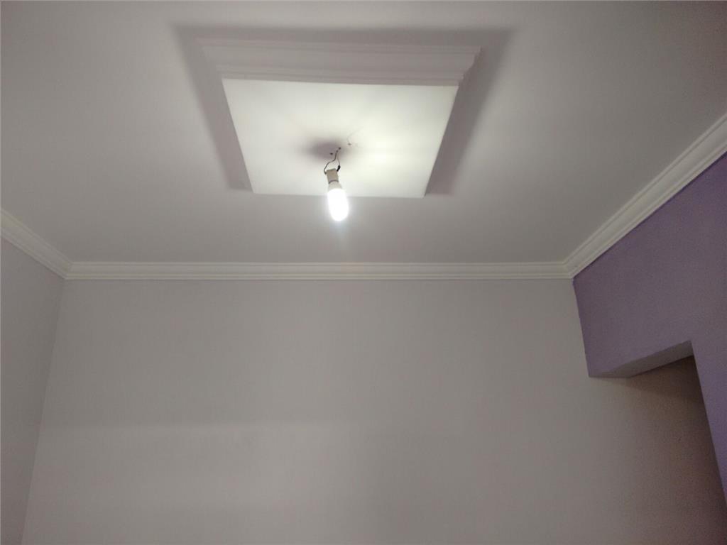 FOTO7 - Casa 2 quartos à venda Itatiba,SP - R$ 339.200 - CA0604 - 9
