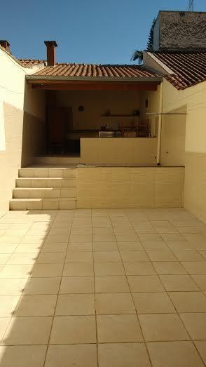 FOTO0 - Casa 2 quartos à venda Itatiba,SP - R$ 410.000 - CA0606 - 1