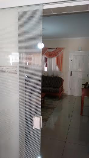 FOTO1 - Casa 2 quartos à venda Itatiba,SP - R$ 410.000 - CA0606 - 3