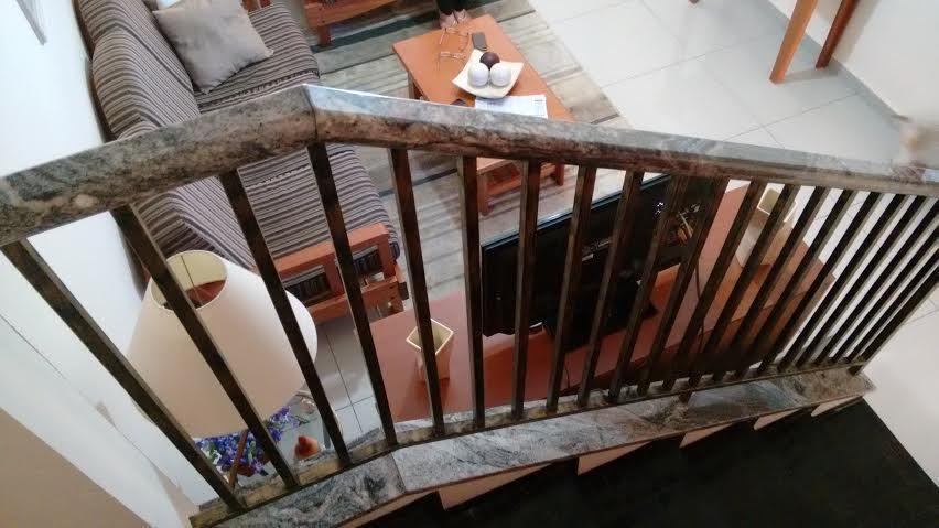 FOTO10 - Casa 2 quartos à venda Itatiba,SP - R$ 410.000 - CA0606 - 12