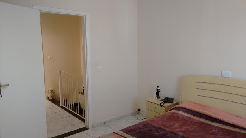 FOTO11 - Casa 2 quartos à venda Itatiba,SP - R$ 410.000 - CA0606 - 13