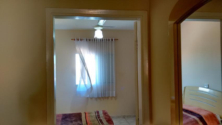 FOTO12 - Casa 2 quartos à venda Itatiba,SP - R$ 410.000 - CA0606 - 14