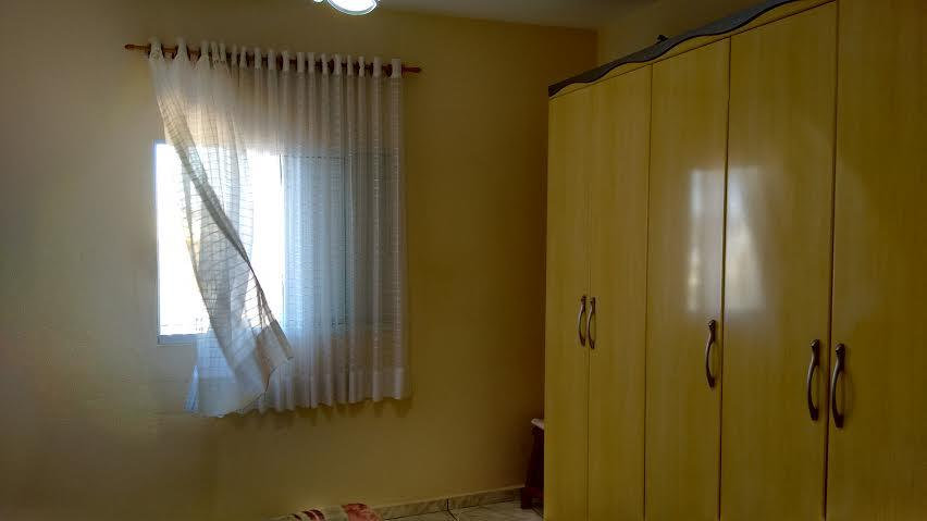 FOTO13 - Casa 2 quartos à venda Itatiba,SP - R$ 410.000 - CA0606 - 15