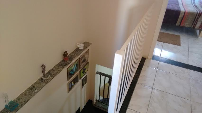 FOTO14 - Casa 2 quartos à venda Itatiba,SP - R$ 410.000 - CA0606 - 16