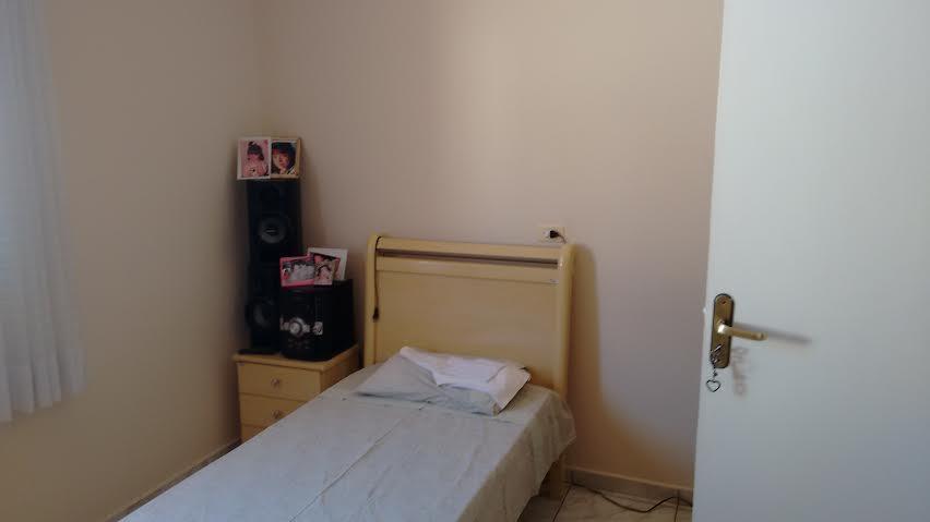 FOTO15 - Casa 2 quartos à venda Itatiba,SP - R$ 410.000 - CA0606 - 17
