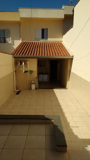 FOTO3 - Casa 2 quartos à venda Itatiba,SP - R$ 410.000 - CA0606 - 5