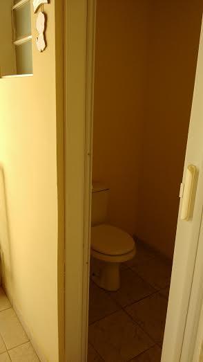 FOTO4 - Casa 2 quartos à venda Itatiba,SP - R$ 410.000 - CA0606 - 6