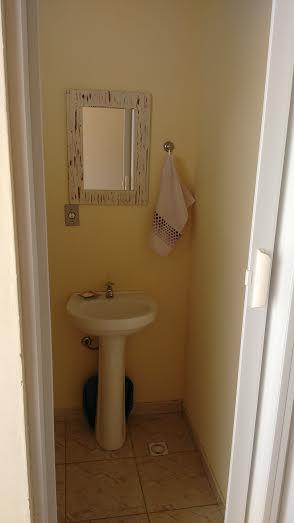 FOTO5 - Casa 2 quartos à venda Itatiba,SP - R$ 410.000 - CA0606 - 7