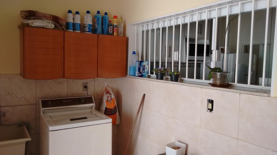 FOTO6 - Casa 2 quartos à venda Itatiba,SP - R$ 410.000 - CA0606 - 8