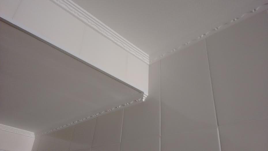 FOTO7 - Casa 2 quartos à venda Itatiba,SP - R$ 410.000 - CA0606 - 9