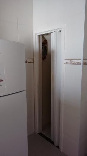 FOTO8 - Casa 2 quartos à venda Itatiba,SP - R$ 410.000 - CA0606 - 10