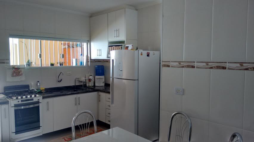 FOTO9 - Casa 2 quartos à venda Itatiba,SP - R$ 410.000 - CA0606 - 11