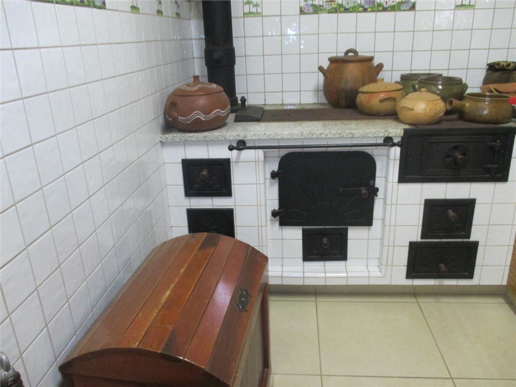 FOTO10 - Casa em Condomínio 4 quartos à venda Itatiba,SP - R$ 3.500.000 - VICN40005 - 12