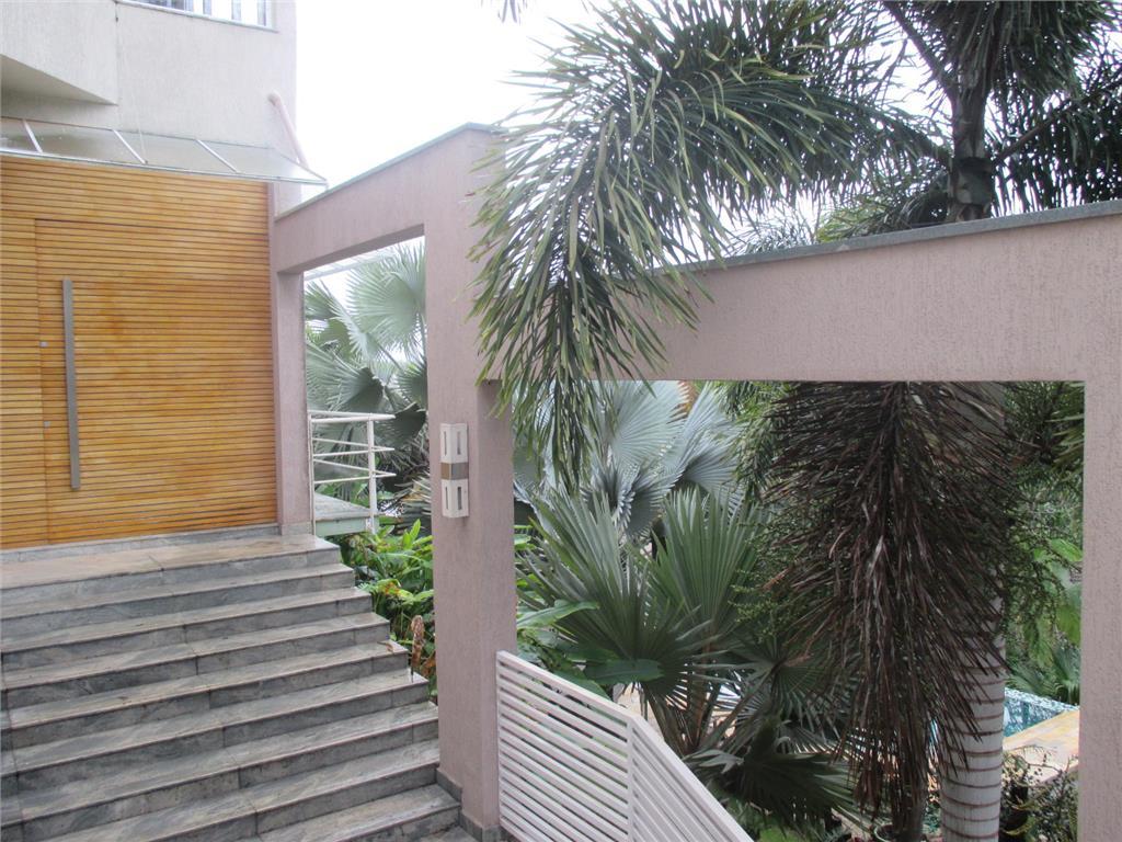 FOTO14 - Casa em Condomínio 4 quartos à venda Itatiba,SP - R$ 3.500.000 - VICN40005 - 16