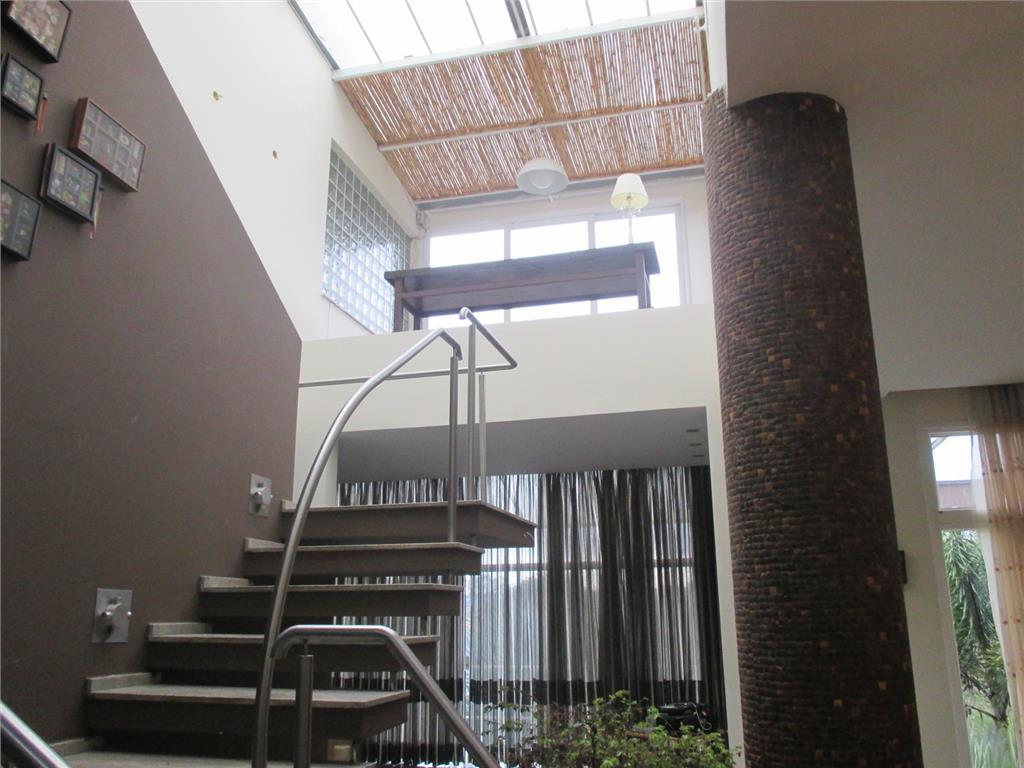 FOTO19 - Casa em Condomínio 4 quartos à venda Itatiba,SP - R$ 3.500.000 - VICN40005 - 21