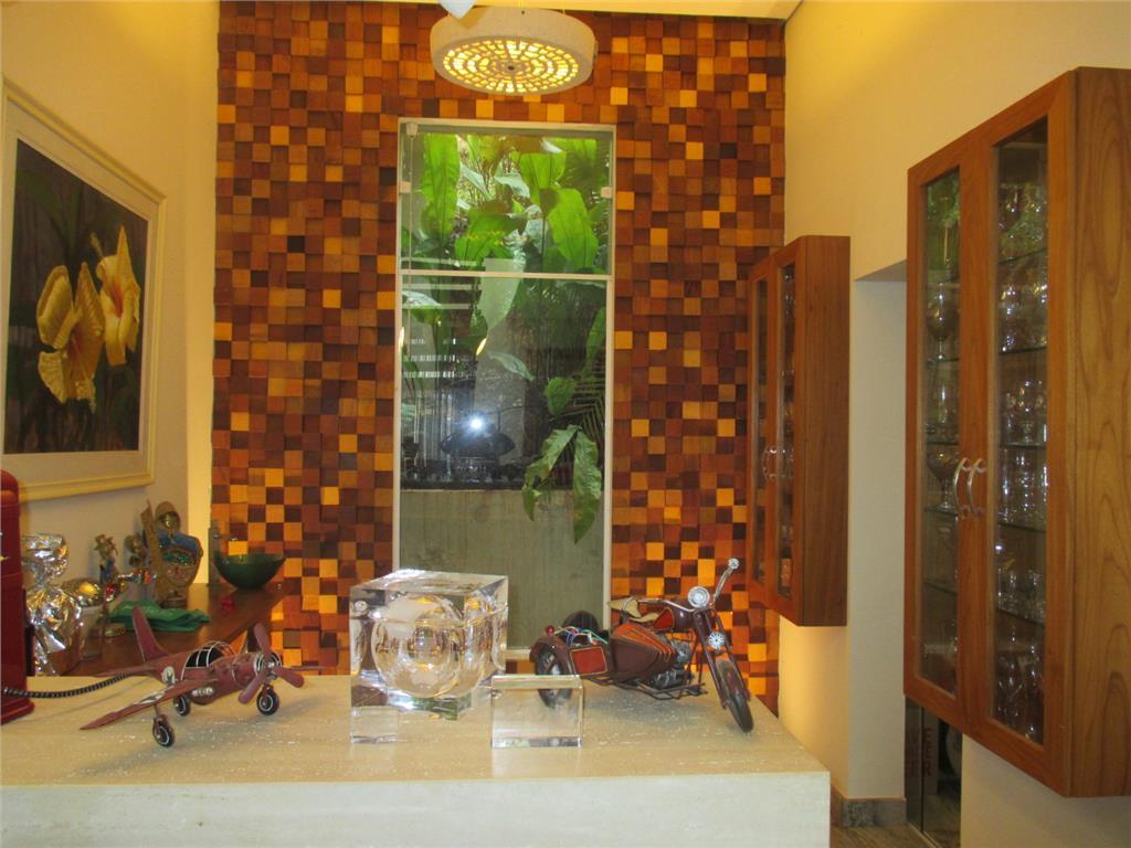 FOTO24 - Casa em Condomínio 4 quartos à venda Itatiba,SP - R$ 3.500.000 - VICN40005 - 26