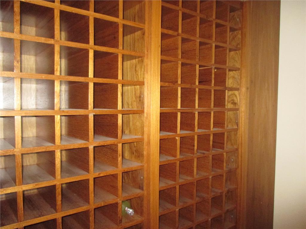 FOTO25 - Casa em Condomínio 4 quartos à venda Itatiba,SP - R$ 3.500.000 - VICN40005 - 27