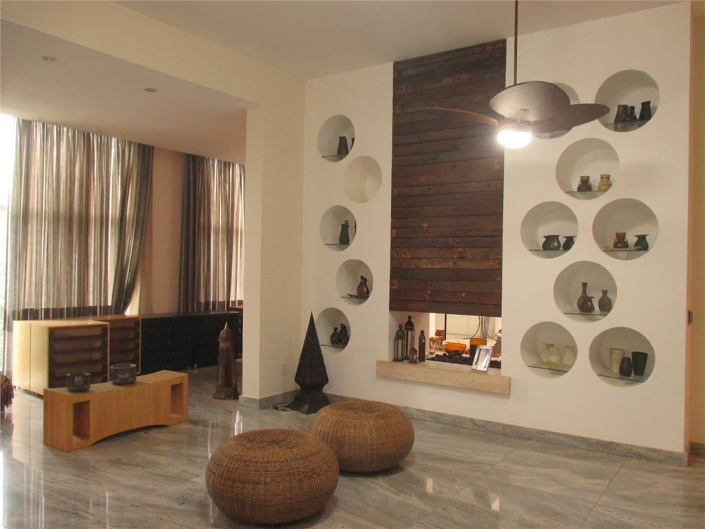 FOTO28 - Casa em Condomínio 4 quartos à venda Itatiba,SP - R$ 3.500.000 - VICN40005 - 30
