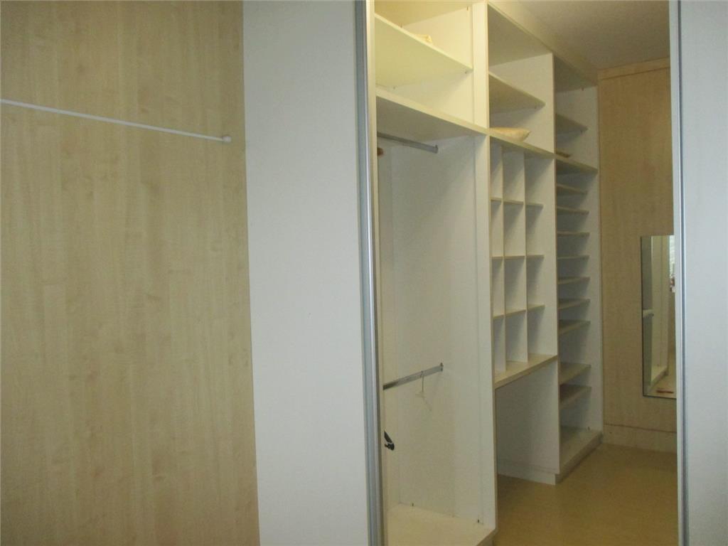 FOTO41 - Casa em Condomínio 4 quartos à venda Itatiba,SP - R$ 3.500.000 - VICN40005 - 43