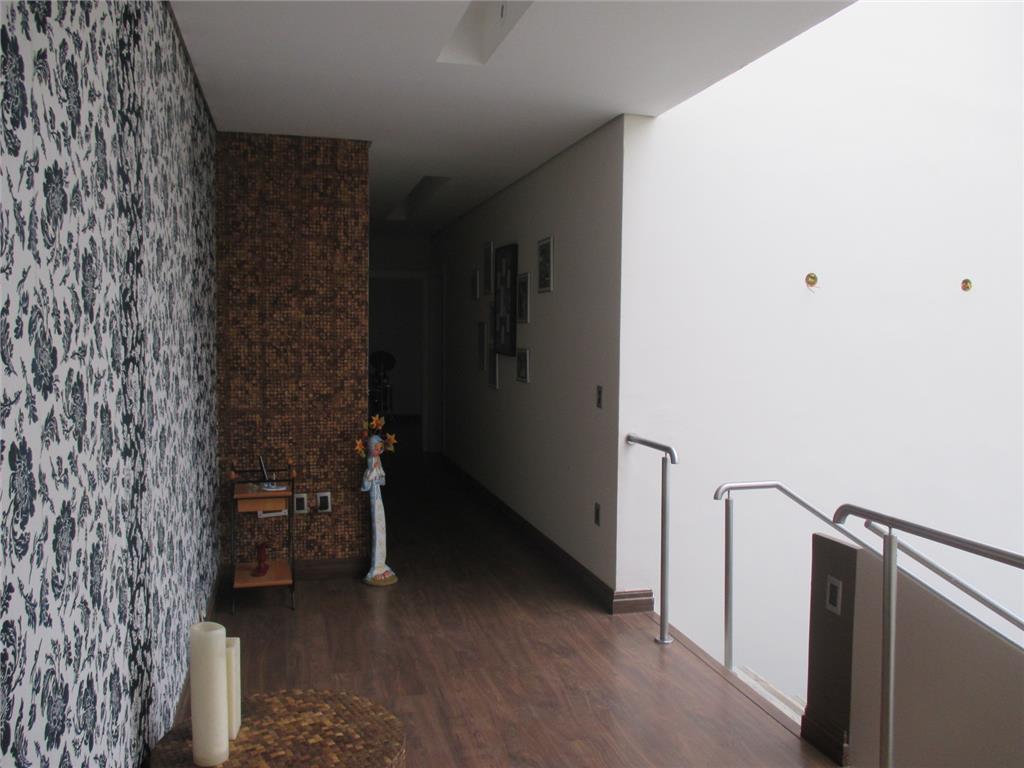 FOTO49 - Casa em Condomínio 4 quartos à venda Itatiba,SP - R$ 3.500.000 - VICN40005 - 51