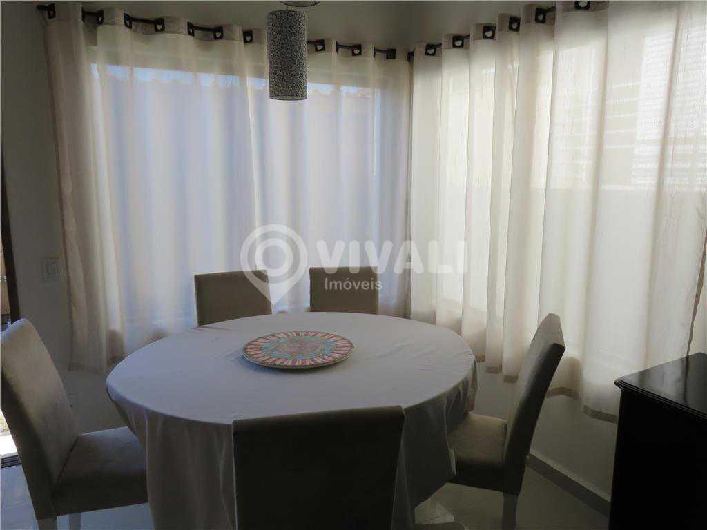FOTO11 - Casa em Condomínio 3 quartos à venda Itatiba,SP - R$ 850.800 - VICN30086 - 4