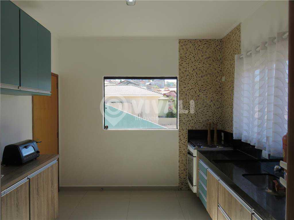 FOTO13 - Casa em Condomínio 3 quartos à venda Itatiba,SP - R$ 850.800 - VICN30086 - 7