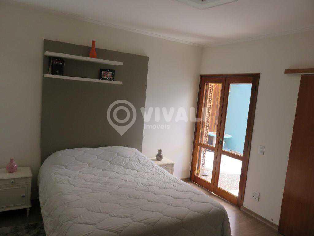 FOTO1 - Casa em Condomínio 3 quartos à venda Itatiba,SP - R$ 850.800 - VICN30086 - 13