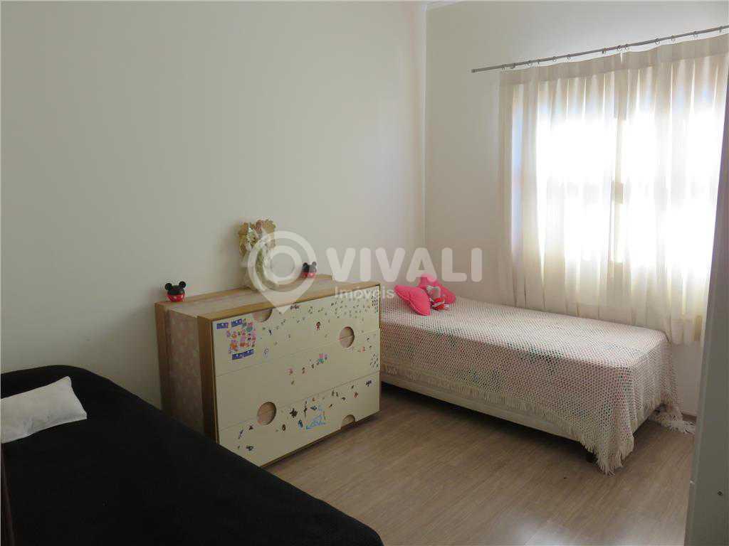 FOTO20 - Casa em Condomínio 3 quartos à venda Itatiba,SP - R$ 850.800 - VICN30086 - 14