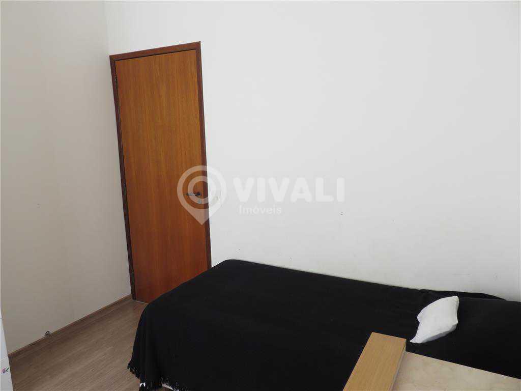 FOTO22 - Casa em Condomínio 3 quartos à venda Itatiba,SP - R$ 850.800 - VICN30086 - 16