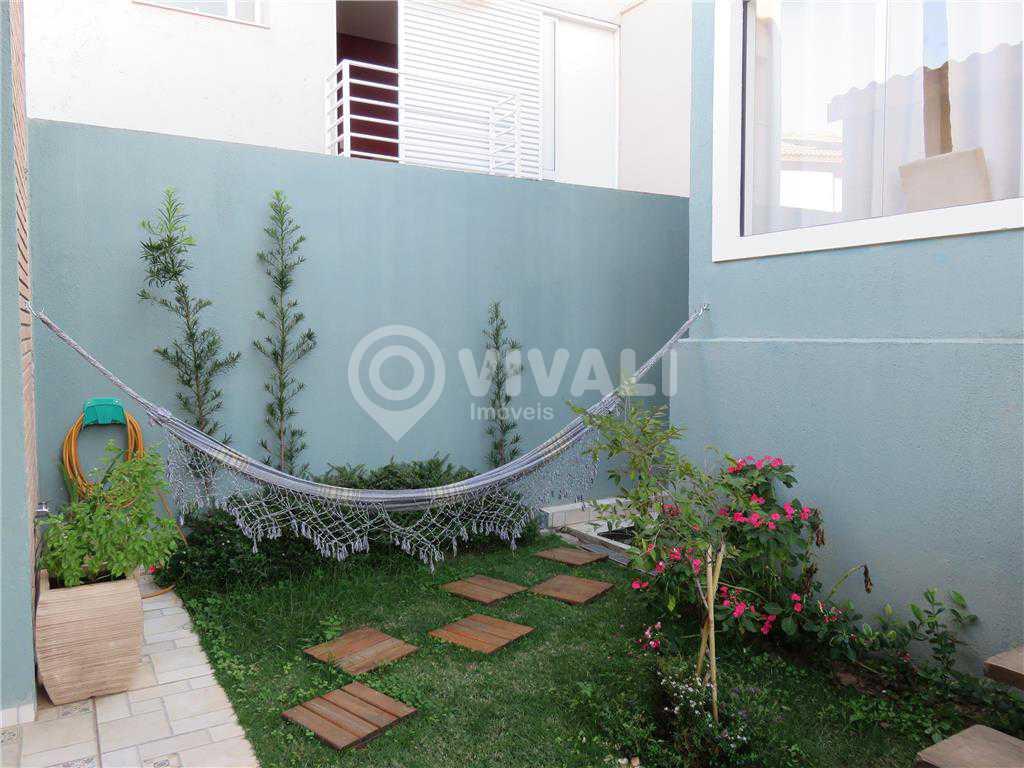 FOTO23 - Casa em Condomínio 3 quartos à venda Itatiba,SP - R$ 850.800 - VICN30086 - 20