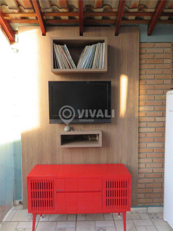 FOTO25 - Casa em Condomínio 3 quartos à venda Itatiba,SP - R$ 850.800 - VICN30086 - 17