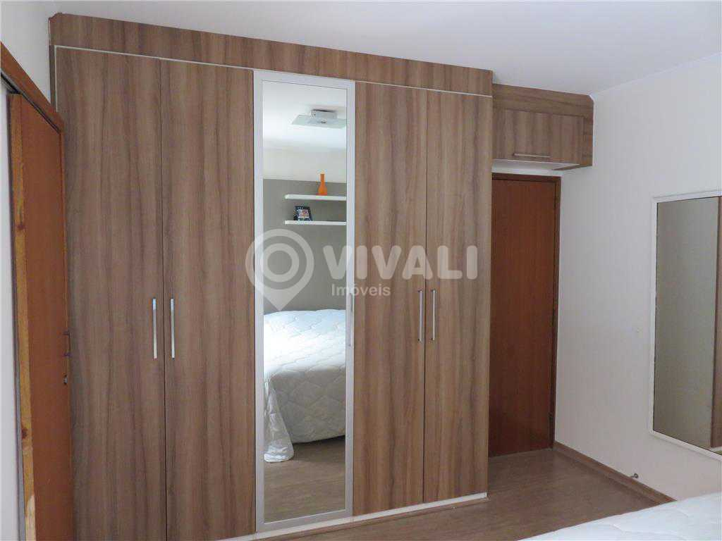 FOTO2 - Casa em Condomínio 3 quartos à venda Itatiba,SP - R$ 850.800 - VICN30086 - 12