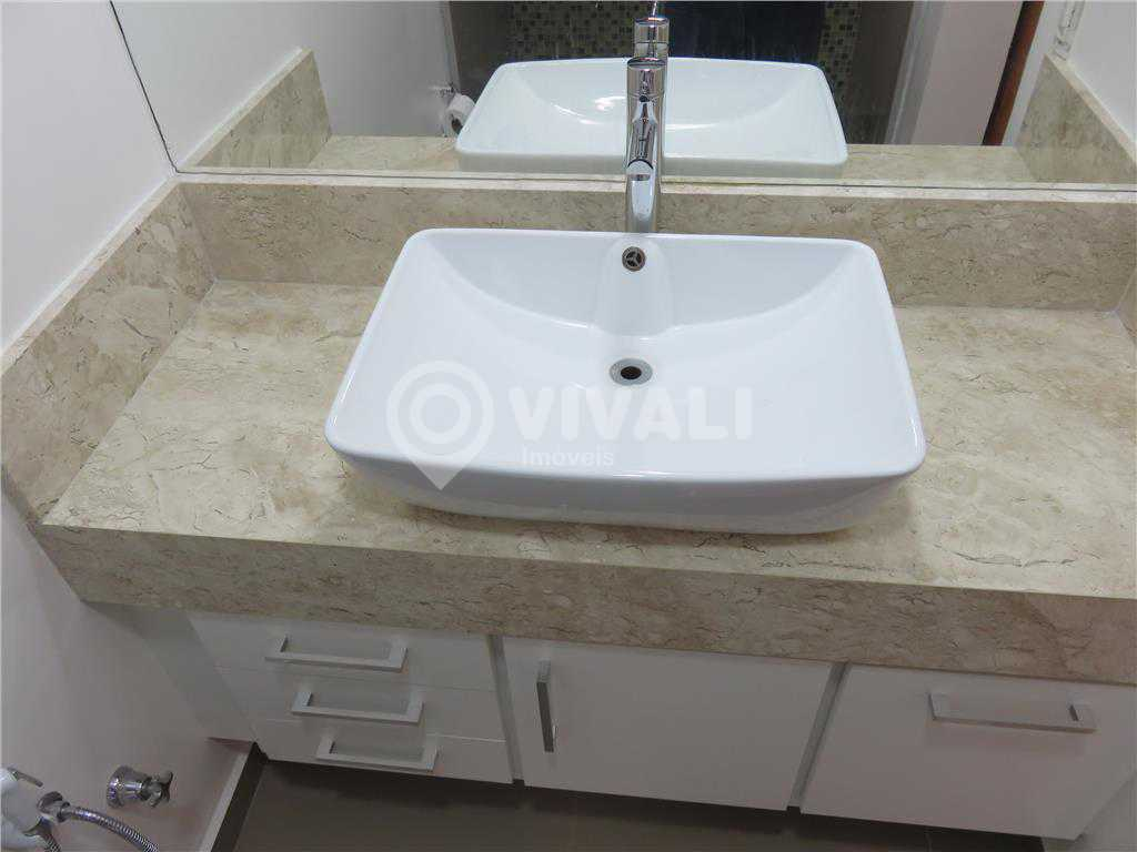 FOTO3 - Casa em Condomínio 3 quartos à venda Itatiba,SP - R$ 850.800 - VICN30086 - 23