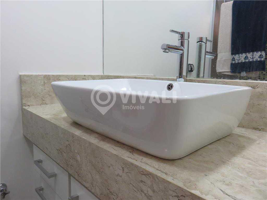 FOTO4 - Casa em Condomínio 3 quartos à venda Itatiba,SP - R$ 850.800 - VICN30086 - 24