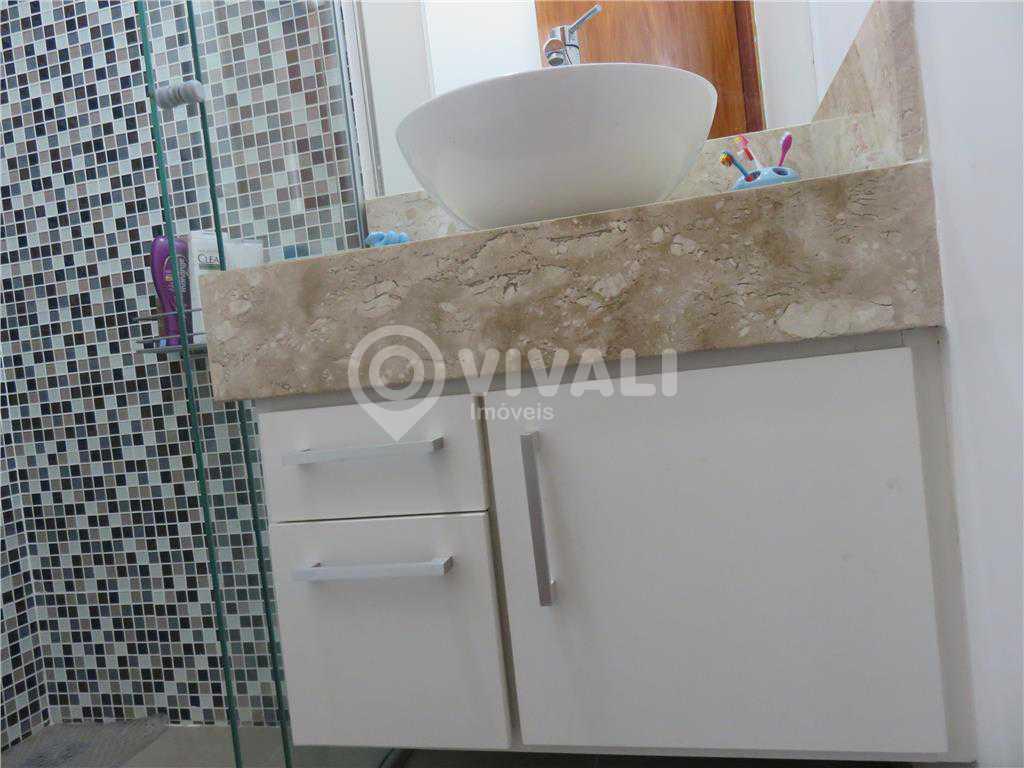 FOTO7 - Casa em Condomínio 3 quartos à venda Itatiba,SP - R$ 850.800 - VICN30086 - 27
