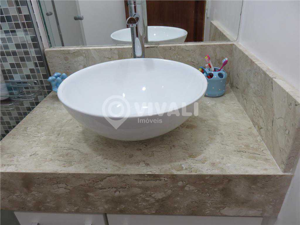 FOTO8 - Casa em Condomínio 3 quartos à venda Itatiba,SP - R$ 850.800 - VICN30086 - 25