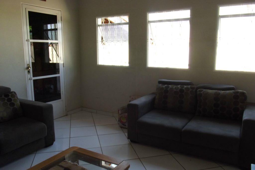 FOTO0 - Casa 3 quartos à venda Itatiba,SP - R$ 450.000 - CA0651 - 1