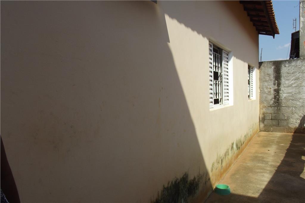 FOTO10 - Casa 3 quartos à venda Itatiba,SP - R$ 450.000 - CA0651 - 12