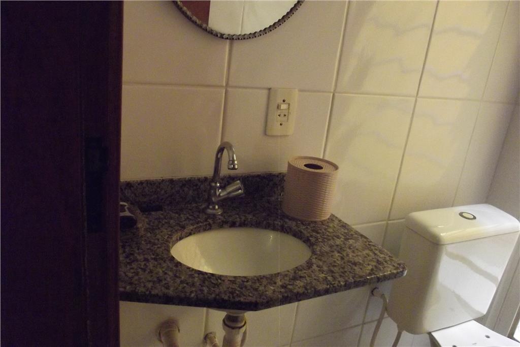 FOTO2 - Casa 3 quartos à venda Itatiba,SP - R$ 450.000 - CA0651 - 4