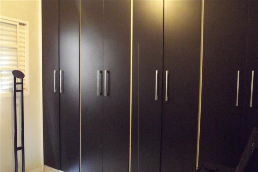 FOTO5 - Casa 3 quartos à venda Itatiba,SP - R$ 450.000 - CA0651 - 7