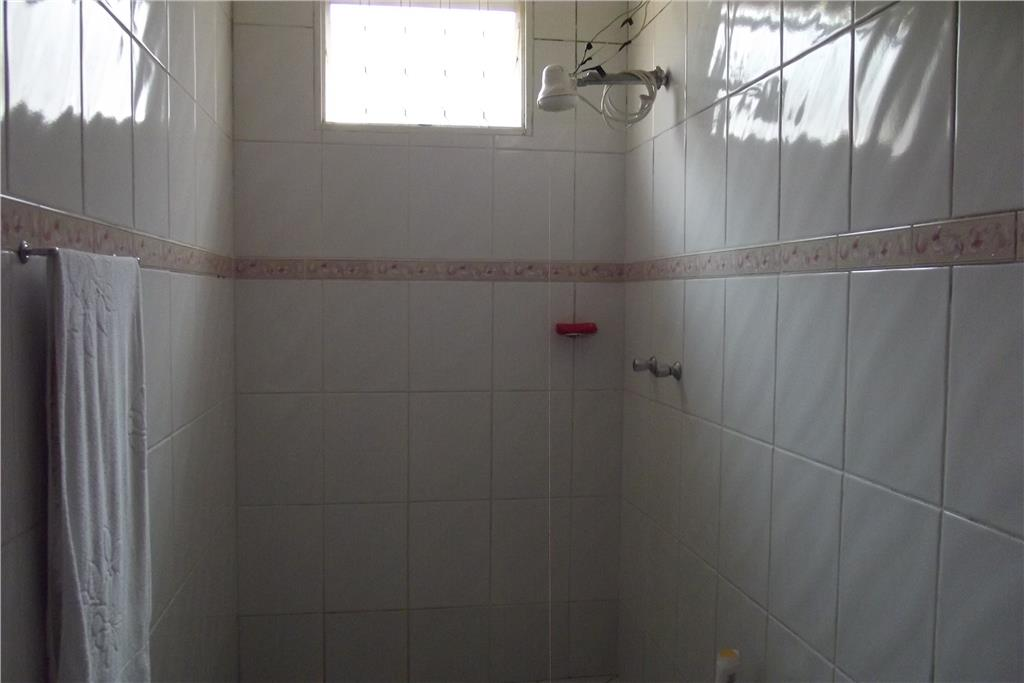 FOTO6 - Casa 3 quartos à venda Itatiba,SP - R$ 450.000 - CA0651 - 8