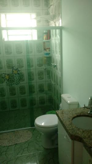 FOTO10 - Casa 4 quartos à venda Itatiba,SP - R$ 1.000.000 - CA0657 - 12