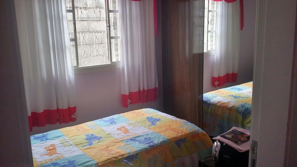 FOTO4 - Casa 4 quartos à venda Itatiba,SP - R$ 1.000.000 - CA0657 - 6