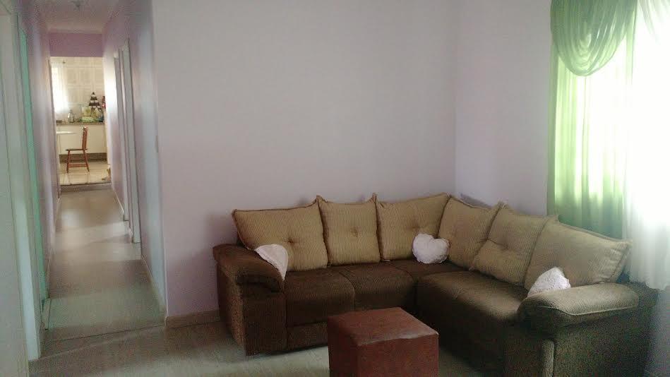 FOTO7 - Casa 4 quartos à venda Itatiba,SP - R$ 1.000.000 - CA0657 - 9