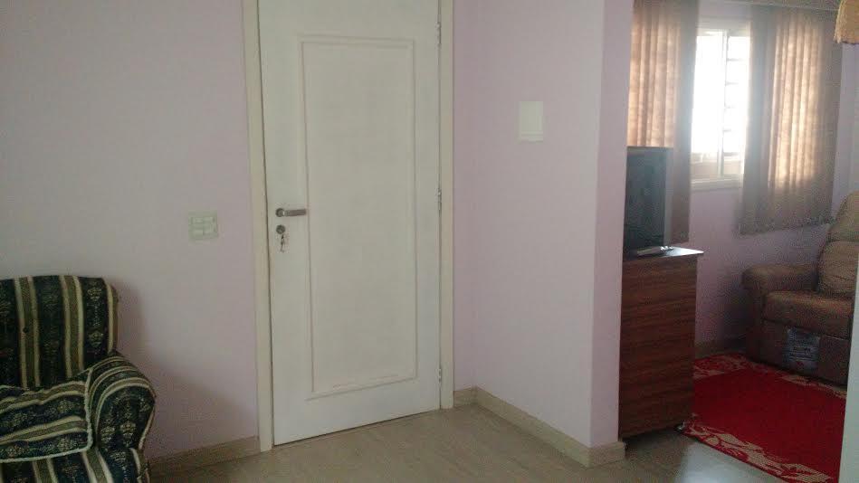 FOTO8 - Casa 4 quartos à venda Itatiba,SP - R$ 1.000.000 - CA0657 - 10